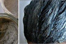 tratamiento pelo