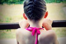fryzury lilka
