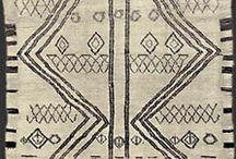 Matts Marvelous rugs