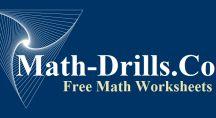5th Grade Math / by Lanai Mayer Misplay
