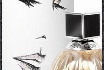 parfums luxury