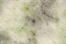 Kohli24.de - Tabletop Geländekarten / Spielmatten für Tabletop Spiele wie Warhammer, Warmachine, Freebooter´s Fate, SAGA, Deadmans Hand und ähnliche. Mehr Infos unter: www.kohli24.de