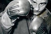 Bajnokok & Legends / Sport