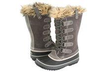 Top 10 Best Winter Boots for Women