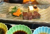 wine&foods / http://koisuruwine-tb.com/