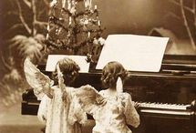 ☼ vianočne ☼
