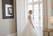 Real Weddings | A Princess's Wedding - July 2014 / Venue: Villa Sao Paulo | Estoril, Portugal