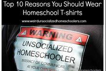 Awesome Blogs/Articles / Great links to articles and blog posts for the homeschool mom.