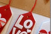 s.valentino idee