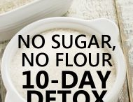 Dr Oz top 10 / by Trish Younger