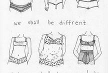 confident :)