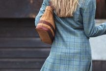 Get The Look - Country Style