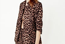 Trend - Animalistic / one of our trends for 2014 Animalistic-skin, wildlife, industrial, dye, feline, rock, hand painted, texture, animal print, leather, fur.