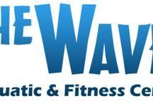 Whitefishwave.com