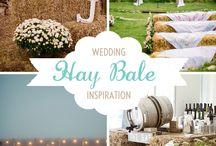 Natural Wedding Guides