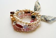 Cool jewelry