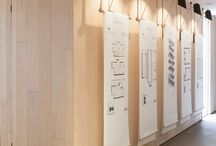 Exhibtion Design