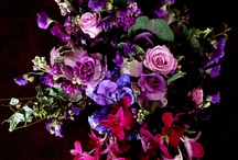 floral arrangements/flowers