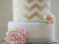 Pastel wedding / by Beth Dean