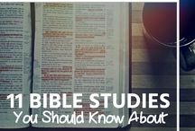Women's Ministry Resources / Bible Studies, women's speakers, blog posts, tips, and ideas for Women's Ministry leaders.
