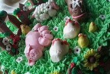 Tortáim
