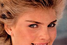 fashion 80s 90s