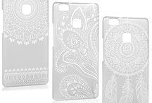 Phone Cases - Huawei P9 Lite