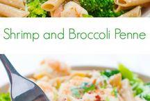 Recipes For Dinner Easy