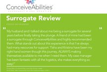 ConceiveAbilities Reviews