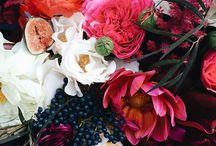 F l o wers / flowers