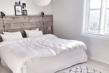 Slaapkamer Ideeen Landelijk