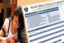 North West Group of Institution News / best  engineering college