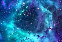 Galaxy ✨