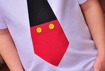 krawat miki