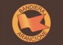 Bandiere Arancioni - Romagna / La Bandiera arancione è il marchio di qualità turistico ambientale del Touring Club Italiano rivolto alle piccole località dell'entroterra che si distinguono per un'offerta di eccellenza e un'accoglienza di qualità.
