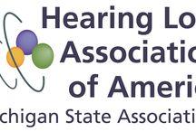 MI Deaf/HH News, Resources
