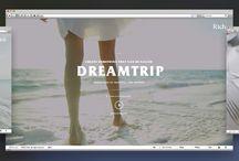 12 Promotional Site / European Design Award winners
