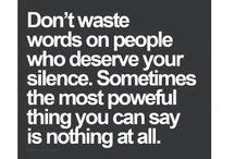 mądrości