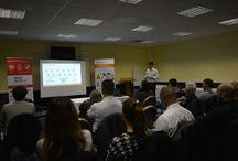 Birmingham Online Seller Meetup - October