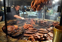 Great Eats in Austin Texas!