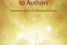 Regina's non-fiction books / Regina's non-fiction books