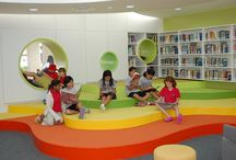 kindergarden & nursery