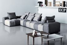 St Andrews - Furniture