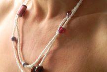 My Jewels / Costume Jewelry