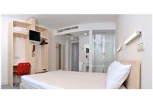 Hotel Hello Bucuresti / Cele mai noi  poze din cadrul hotelului Hello