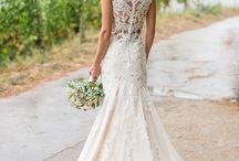 Hochzeit Luisa