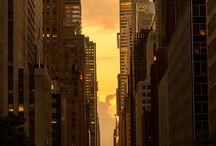 # N . York #