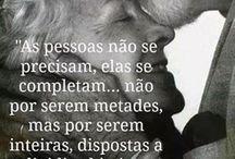 #refletindo