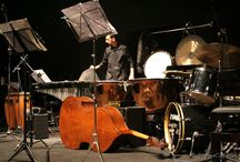 Concerto Officine Musicali per l'Africa