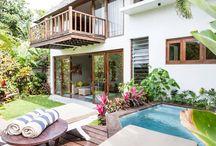 Sewa Villa Murah Di Bali